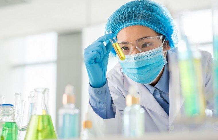 A epigenética e o estudo de células-tronco
