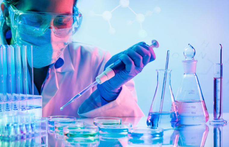 Avanços na pesquisa sobre a doença de Parkinson