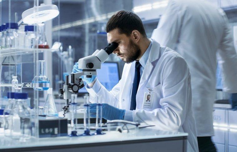 Avanços na pesquisa do câncer