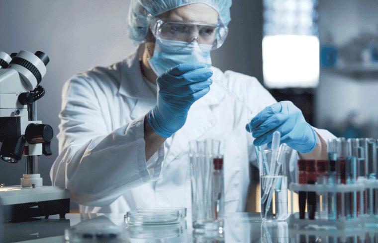 Investigação da toxicidade idiossincrática de medicamentos