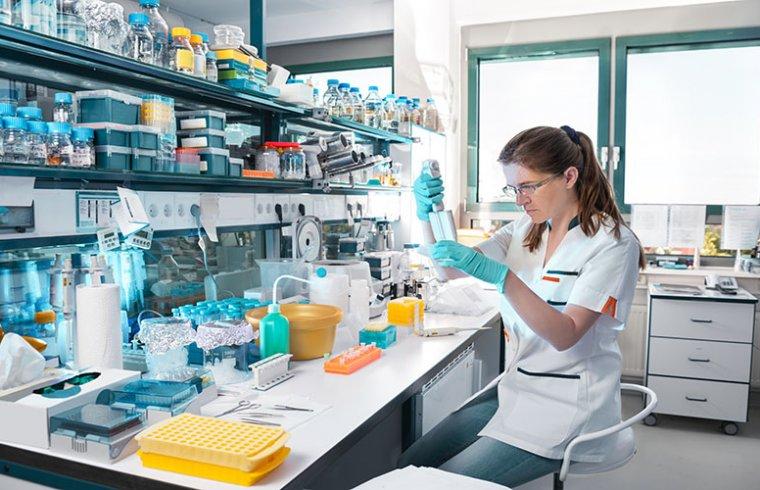 Reagentes para a pesquisa em sinalização celular