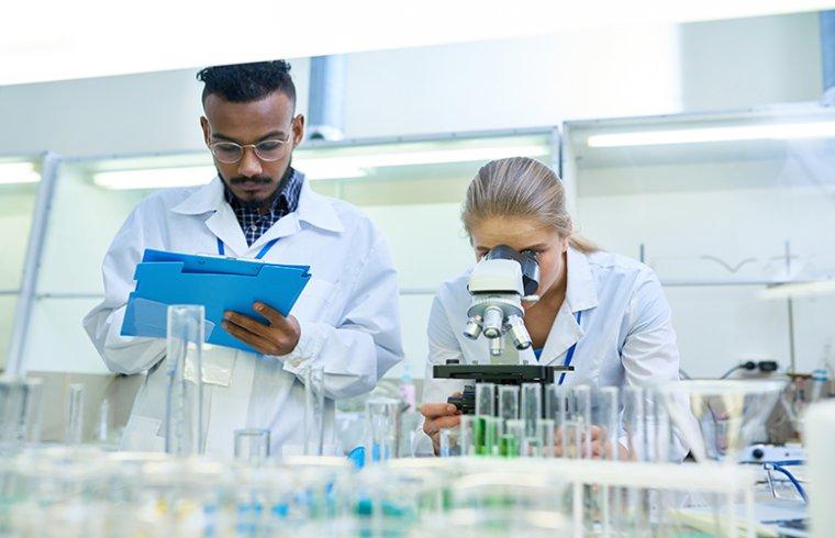 Reagentes para pesquisa em distúrbios do sono